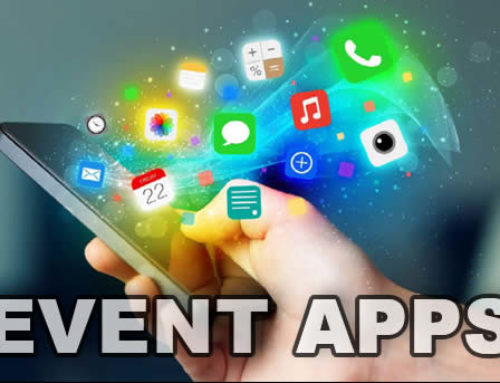 Event Apps to Enhance Your Event